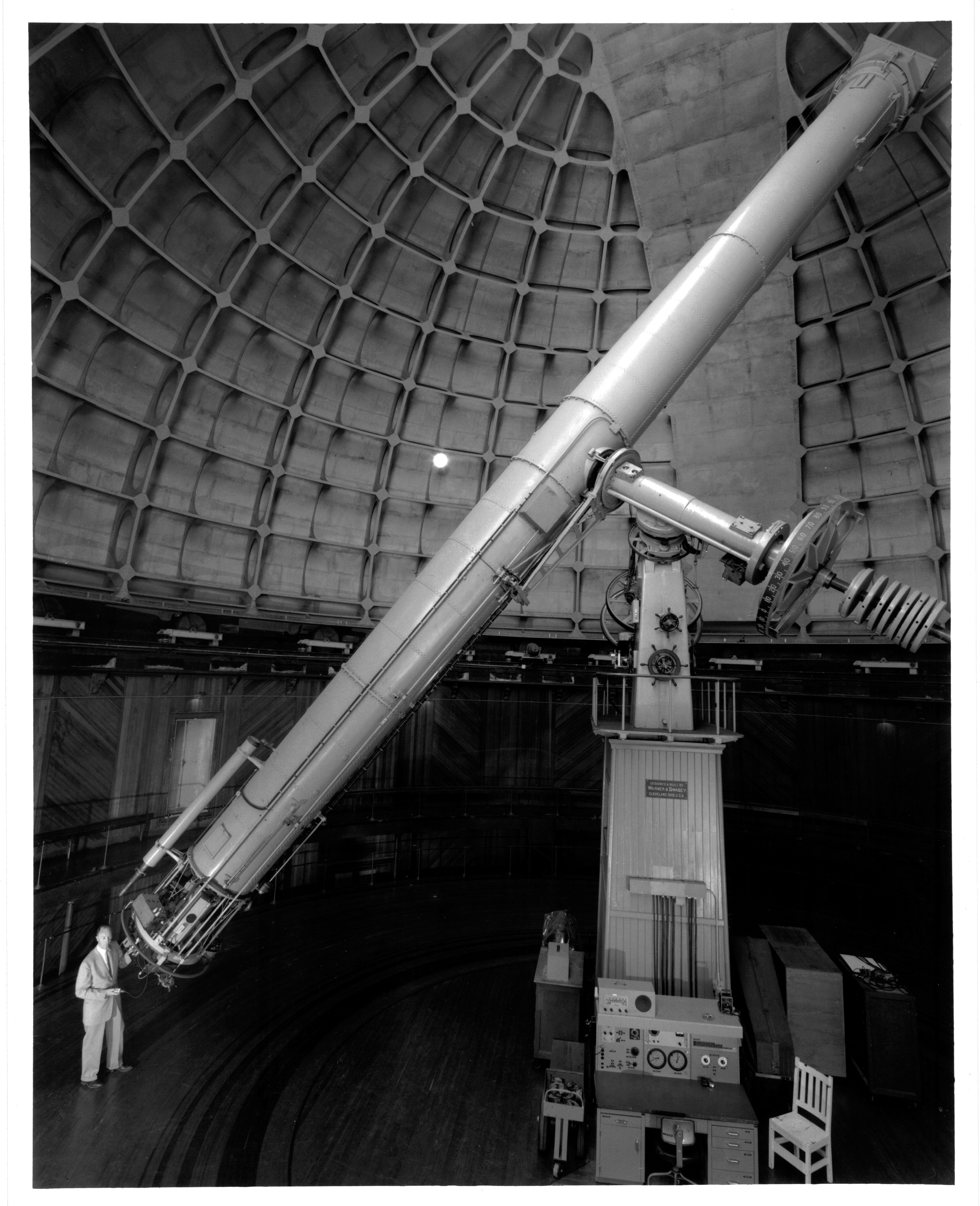 Lick observatory historic photos 171 observatories and instruments