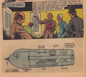 Rocket Proposal