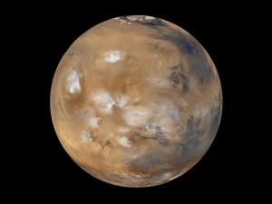 Fourth Planet